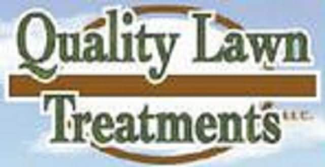 Quality Lawn Treatments LLC