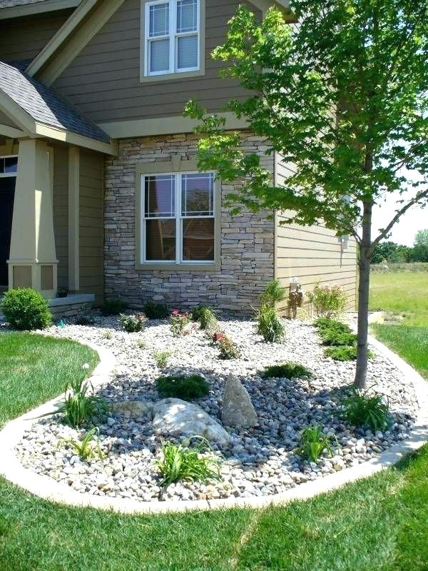 rock-flower-beds-river-rock-garden-drainage-solutions-landscaping-stone-flower-bed-border-edging-river-rock-flower-bed-border